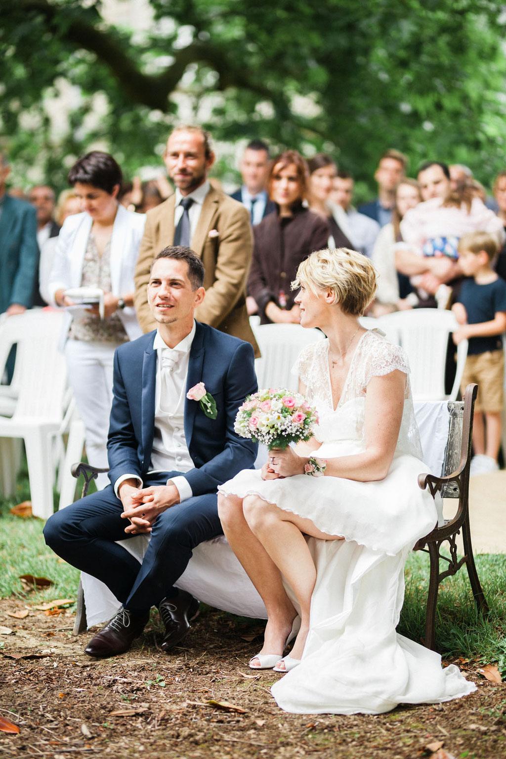 mariage  château cop-choux  mouzeil photographe orlane boisard