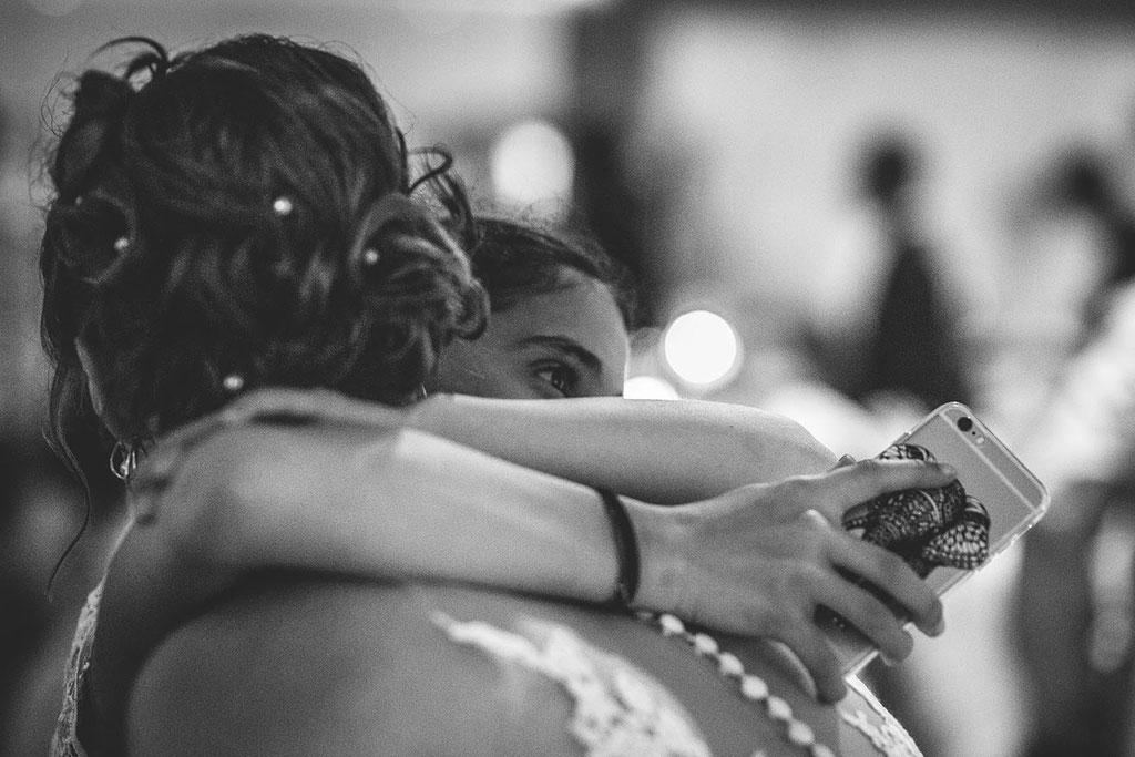 mariage orlane-photos.com
