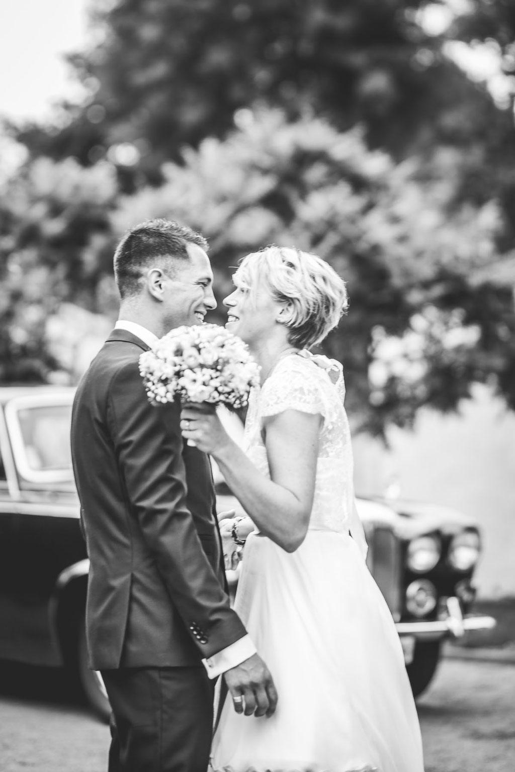 mariage cop-choux  mouzeil photographe orlane boisard storyteller