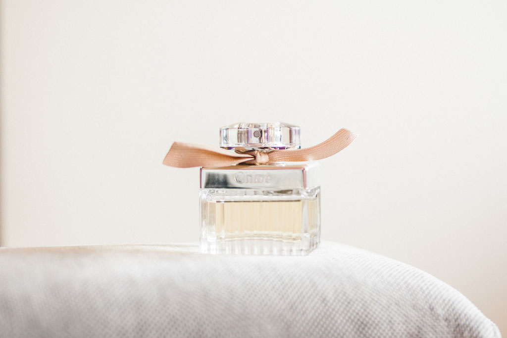 Manoir  de la fresynaye mariage Bretagne Orlane Boisard parfum