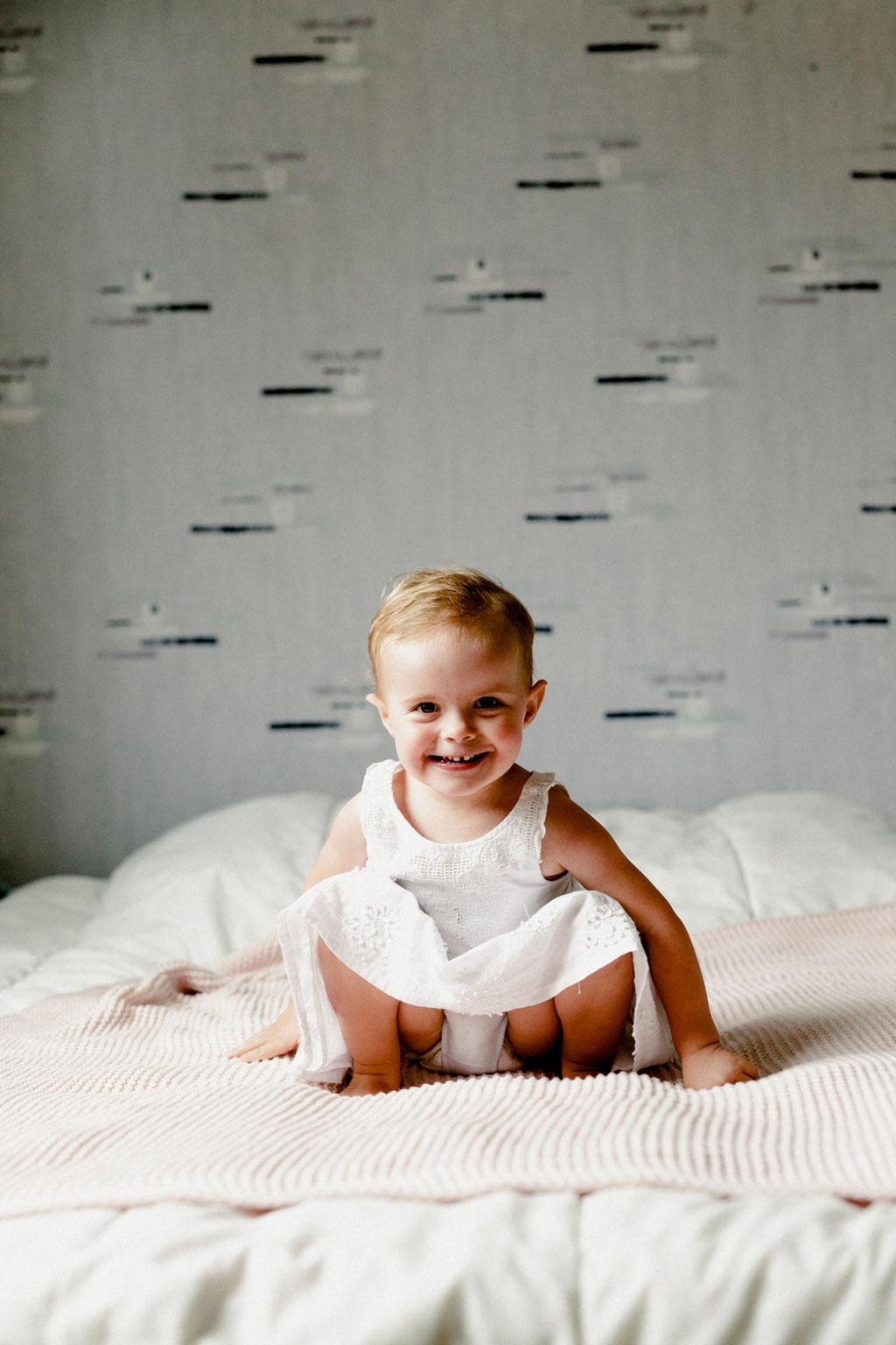 Séance famille et new-born à Nantes lifestyle photographe Orlane Boisard