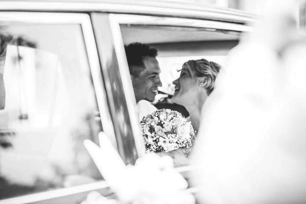 mariage cop-choux  mouzeil photographe orlane boisard angers