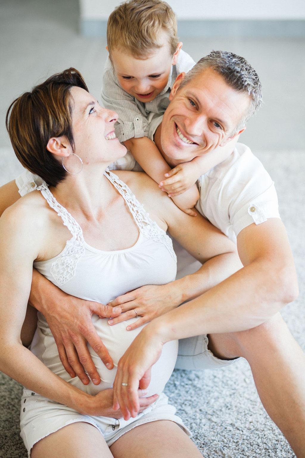 photographe famille nantes séance maternité orlane-photos.com