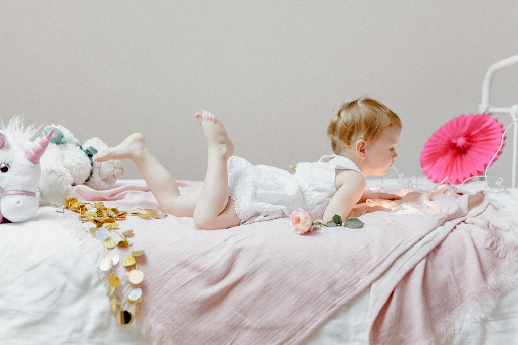 photographe pont-saint-martin nantes homestudio séance famille orlane boisard