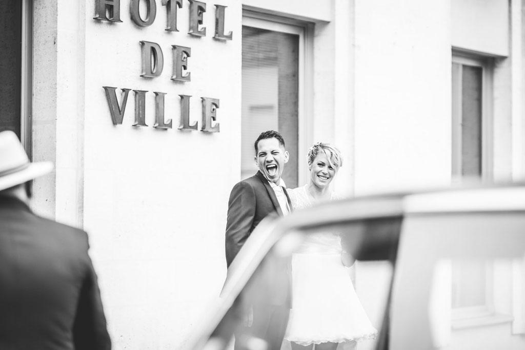 mariage cop-choux  mouzeil photographe orlane boisard lifestyle