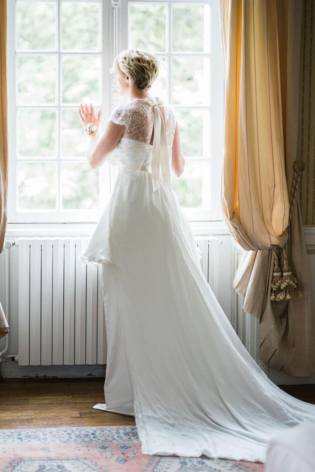 photographe mariage storyteller nantes vendée orlane-photos.com
