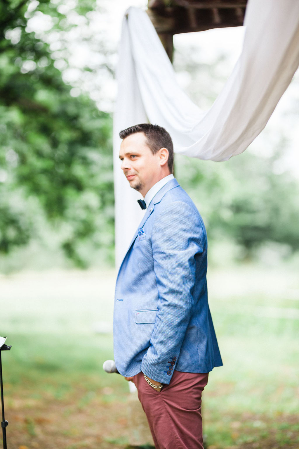 mariage  château cop-choux  mouzeil photographe orlane boisard love