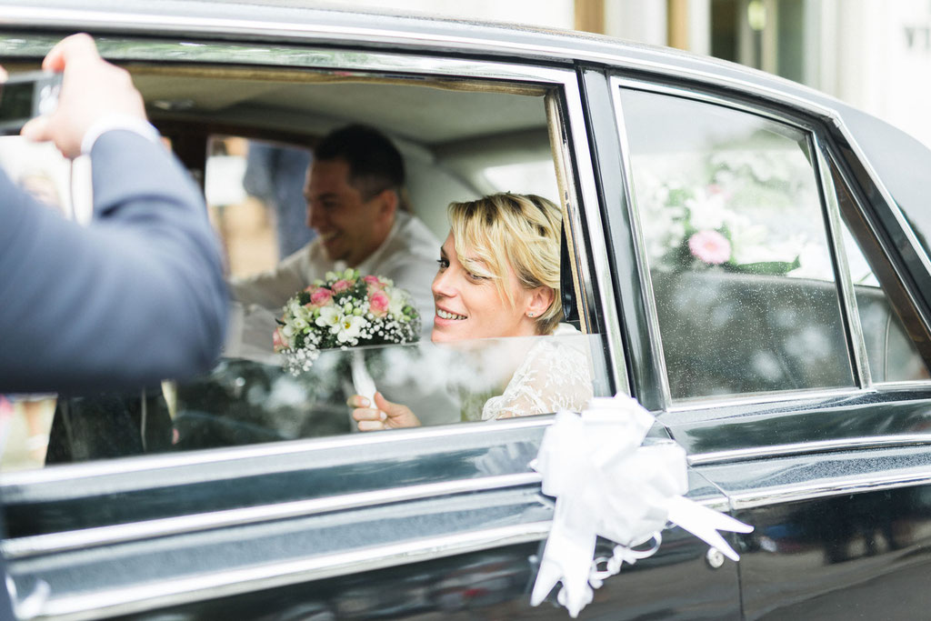 mariage cop-choux  mouzeil photographe orlane boisard nantes