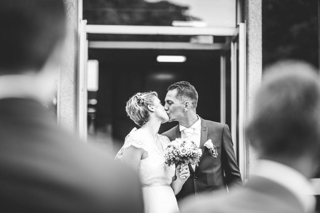 mariage cop-choux  mouzeil photographe orlane boisard maine et loire