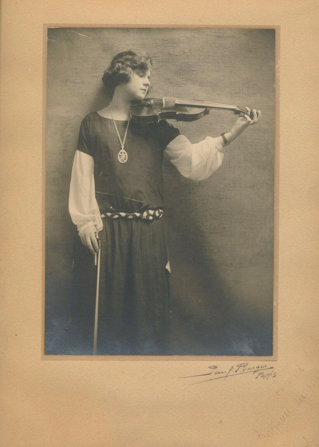 Elsa Quesada