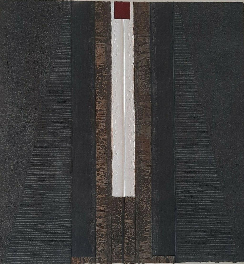 James Guitet gravure
