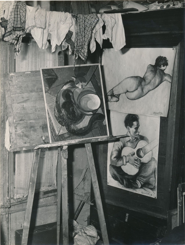Jean Lamorlette