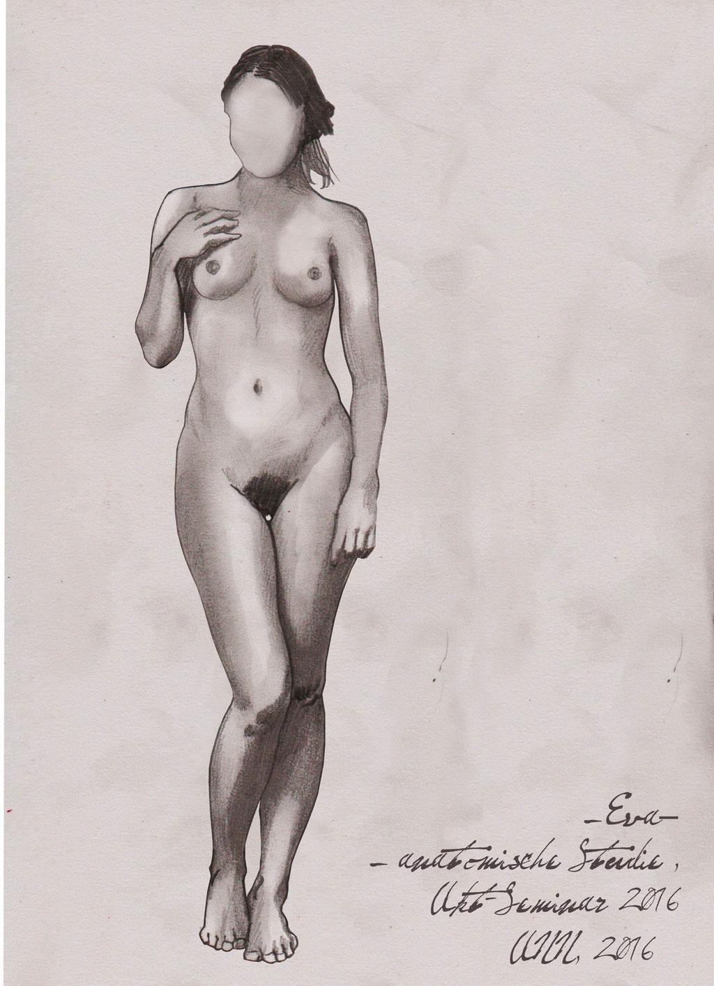 E., 2002