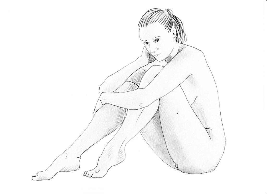 Antje,2001
