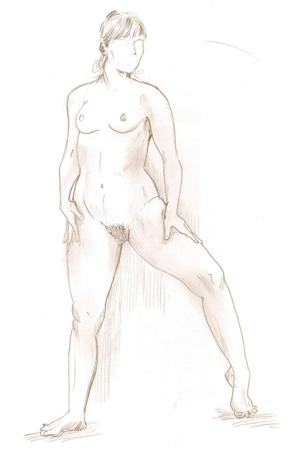 Beatrix, 2002