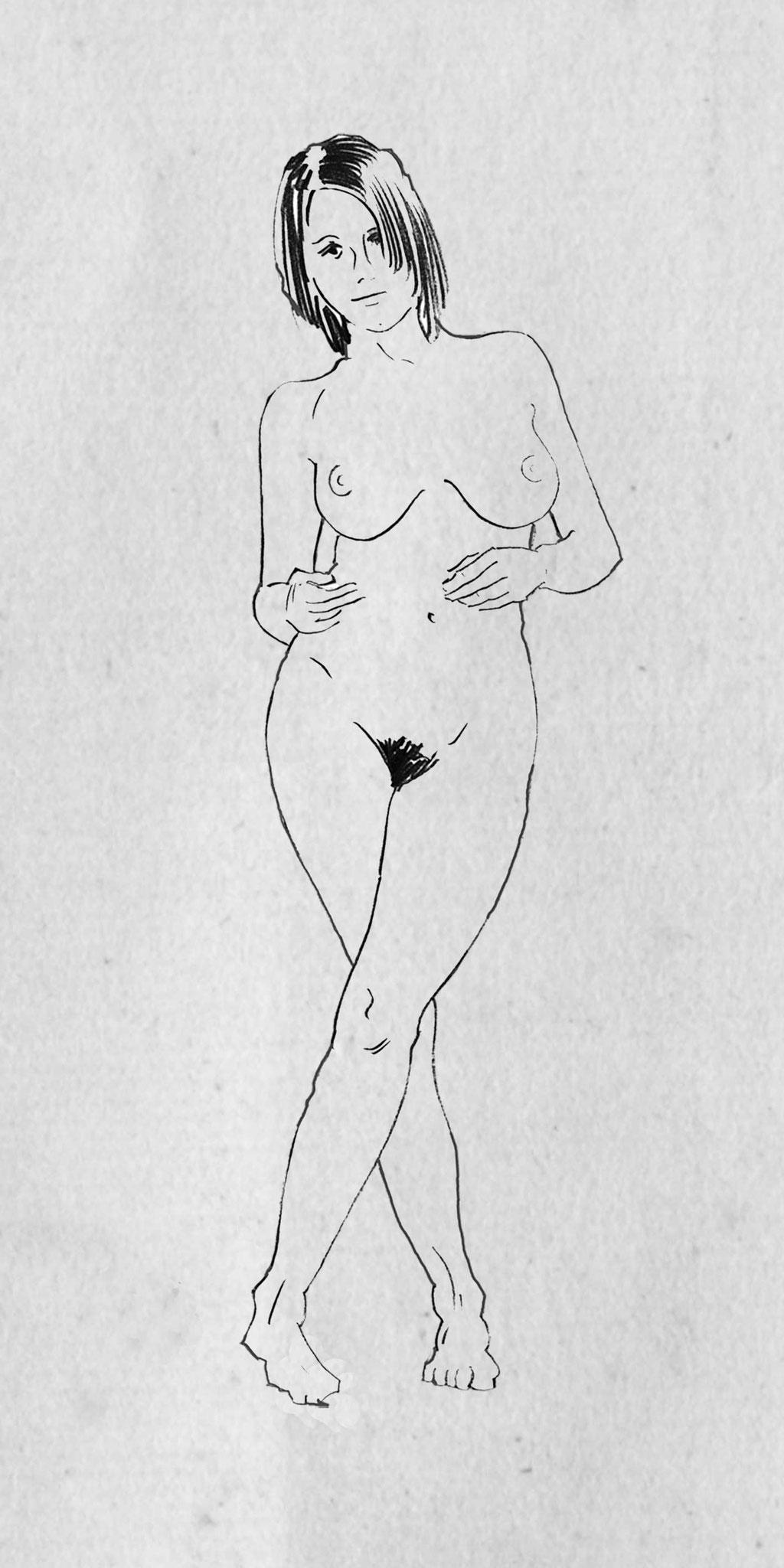 Elke, 1985