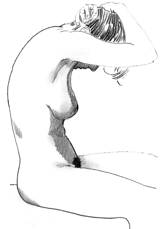 Hanna, 2000