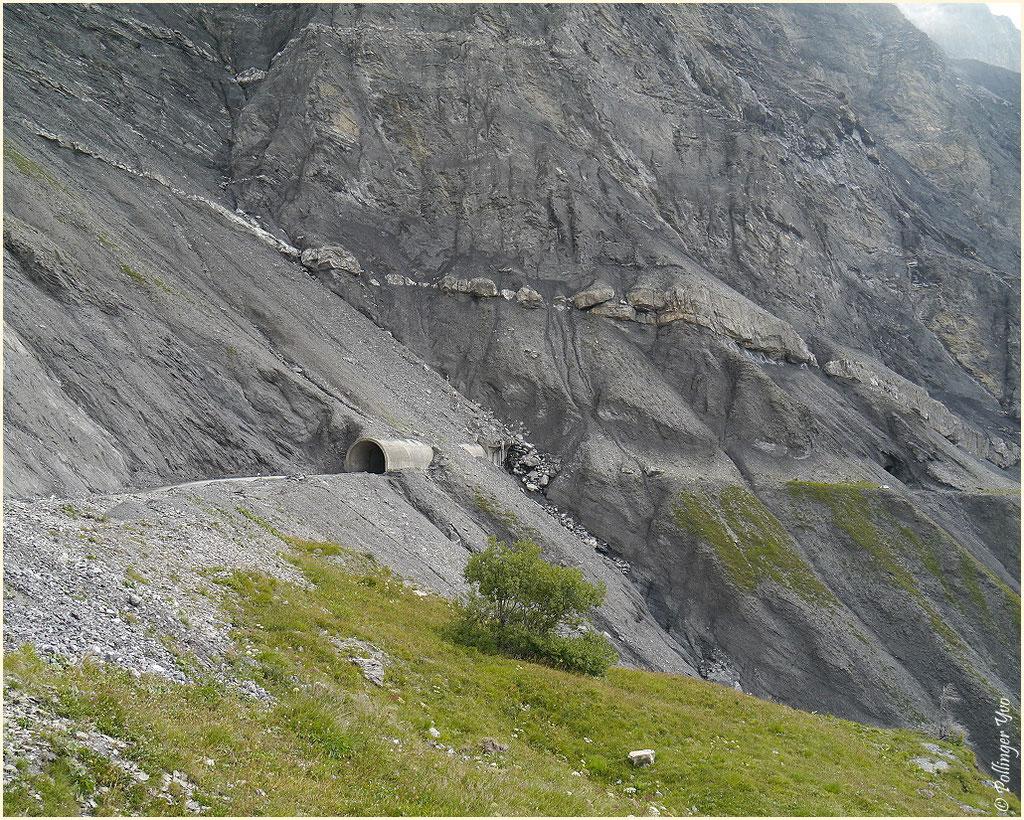 Sanetschpass