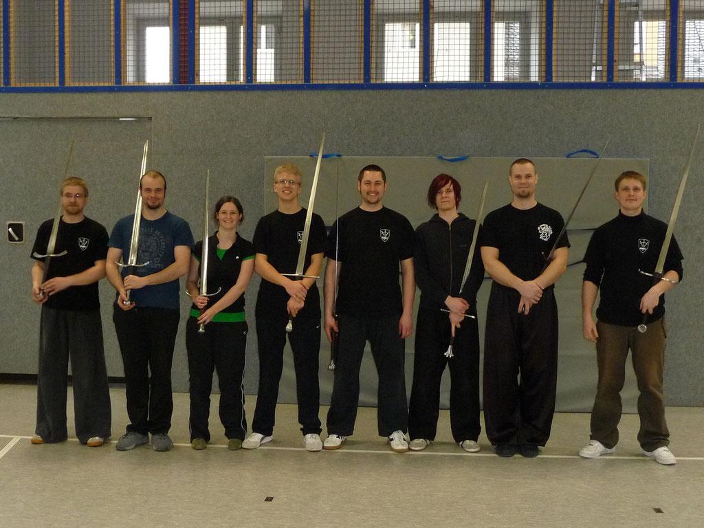 Seminar 02-2011