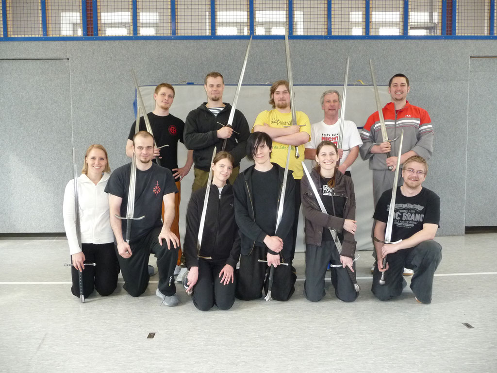 Seminar 04-2010