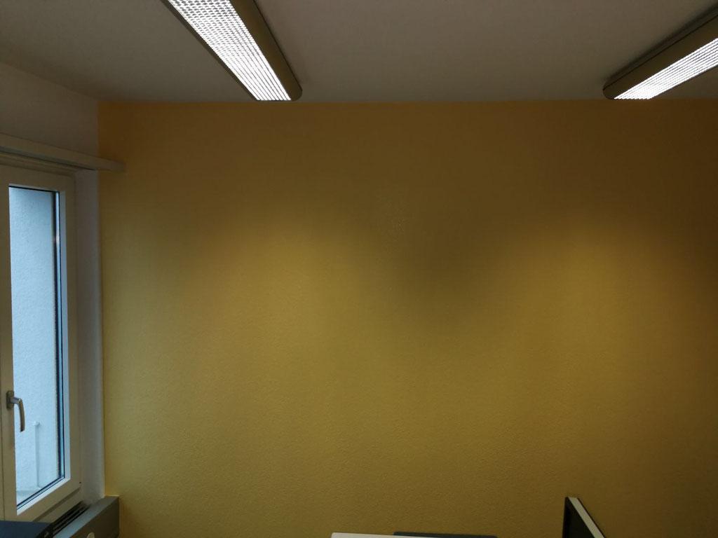 UBS Stäfa Büroräume