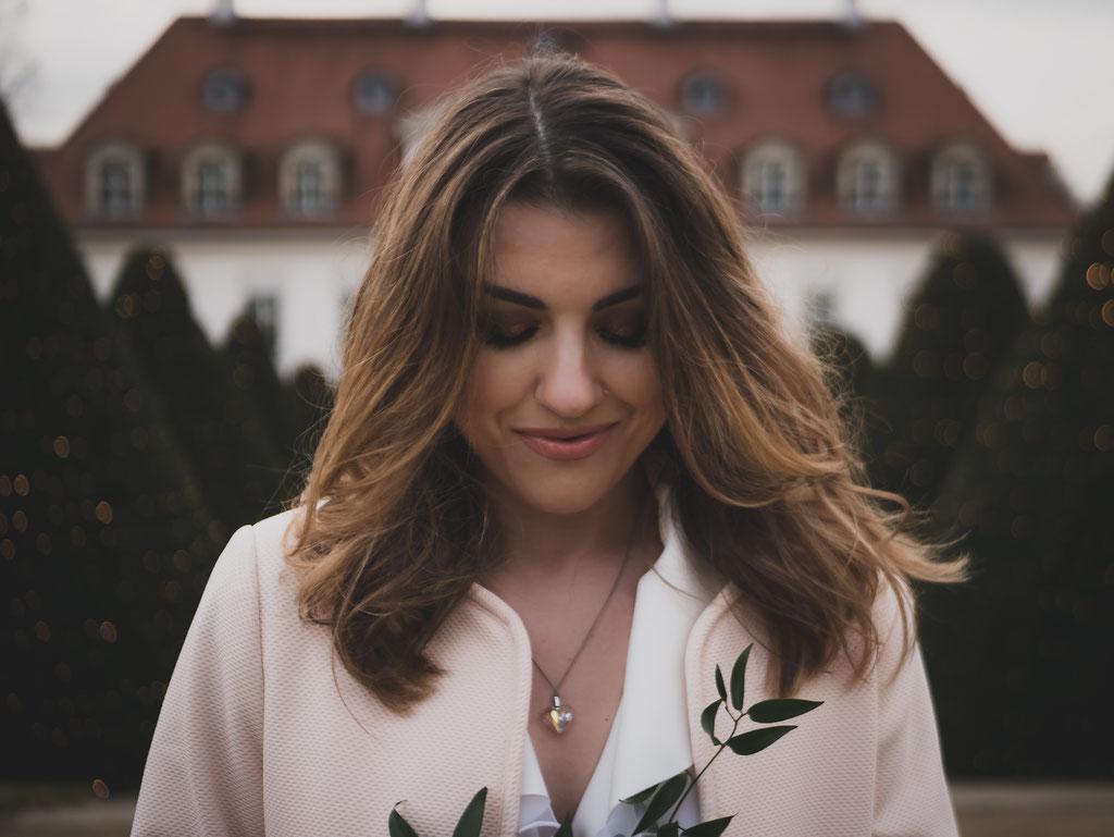 Salt & Pepper Photography: Hochzeitsfotografen, Dresden | Tanya & Sascha