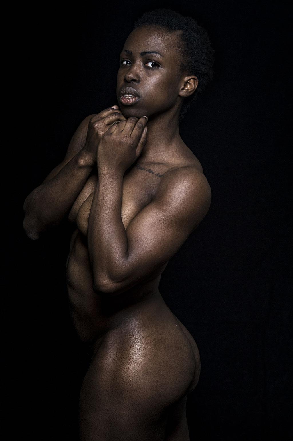 sexy nudo adolescenti avendo sesso