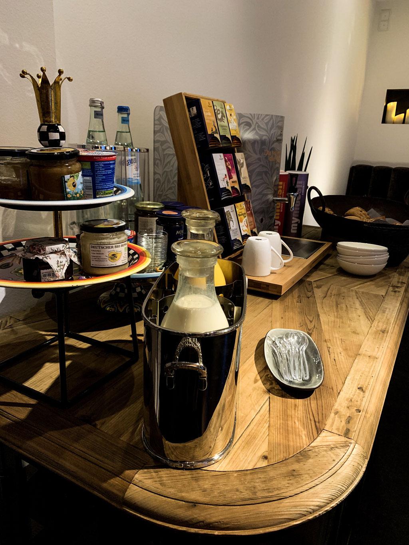 zeit f r mich inspiredbybadnauheim. Black Bedroom Furniture Sets. Home Design Ideas