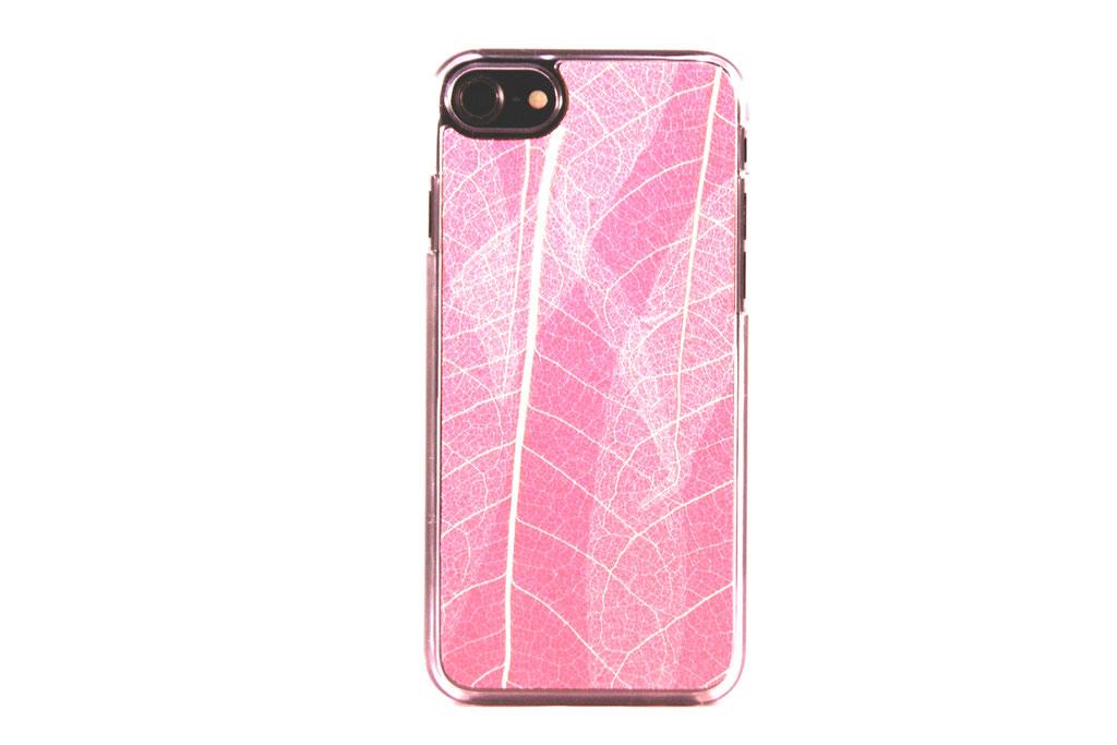 وردي pink 粉红色 rosa گلابی ብሩህ ቀይ rose розовый  गुलाबी  kulay-rosas  poca  رنگ صورتی