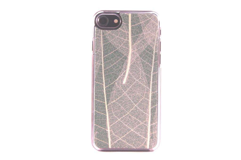 أخضر داكن  深绿色 verde scuro ጥቁር አረንጓዴ  vert foncé темно-зеленый dunkelgrün गहरा हरा  koyu yeşil