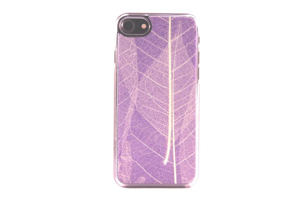 بنفسجي  violet  紫色 viola وایلیٹ violeta ወይን violette Виолетта violett बैंगनी bayolet menekşe بنفش