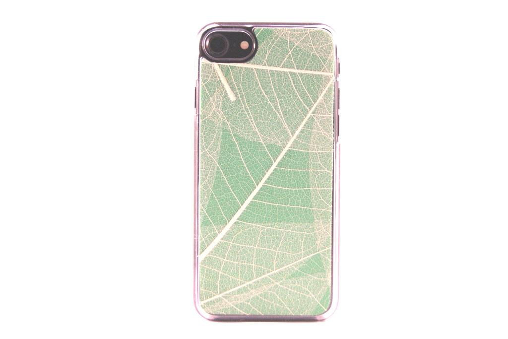 أخضر green 绿  verde سبز  አረንጓዴ vert зеленый grün ग्रीन berde зелен yeşil