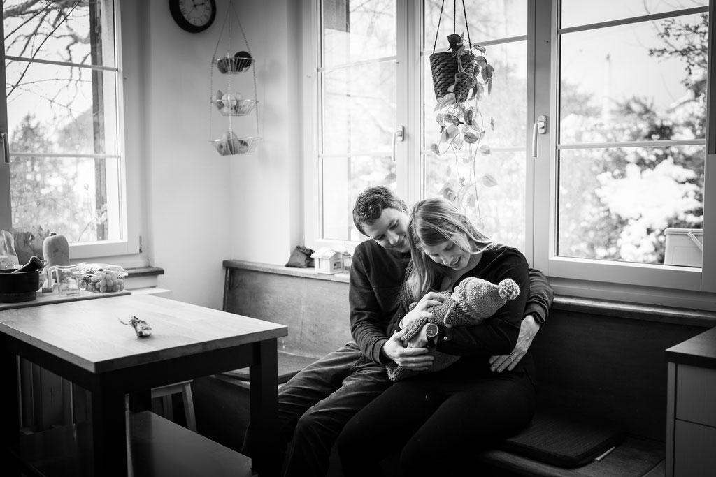 Familien Fotograf Thayngen