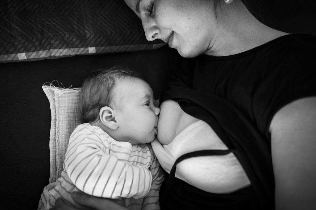 Dokumentarische Familienfotografie Schweiz Stillshooting Stillfotos