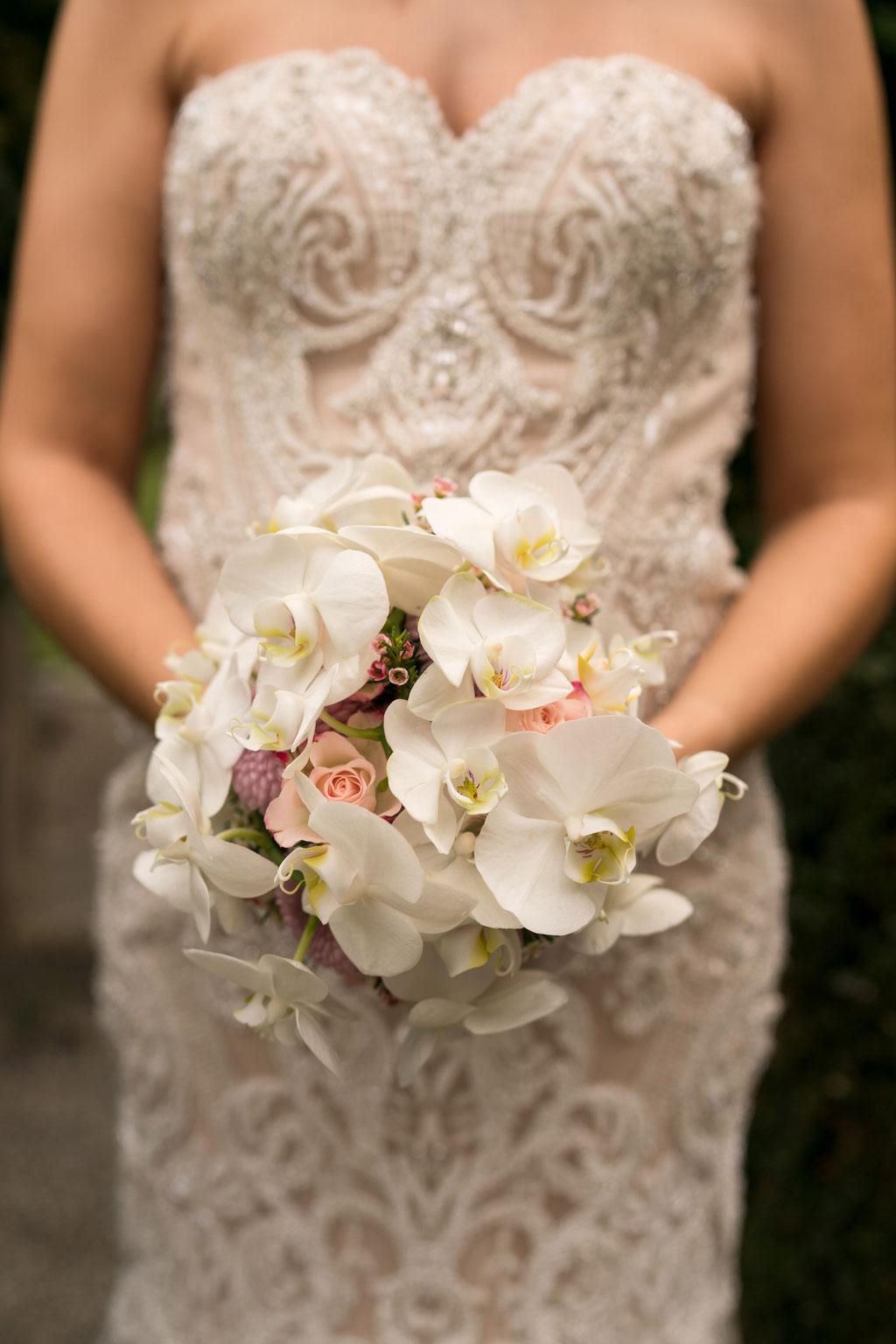 Hochzeitsfotografin Schaffhausen