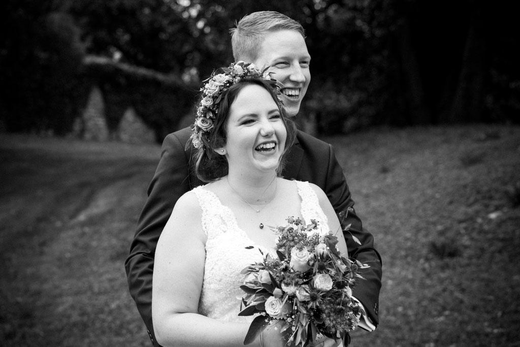 Klostergut Paradies Hochzeitsfotografin