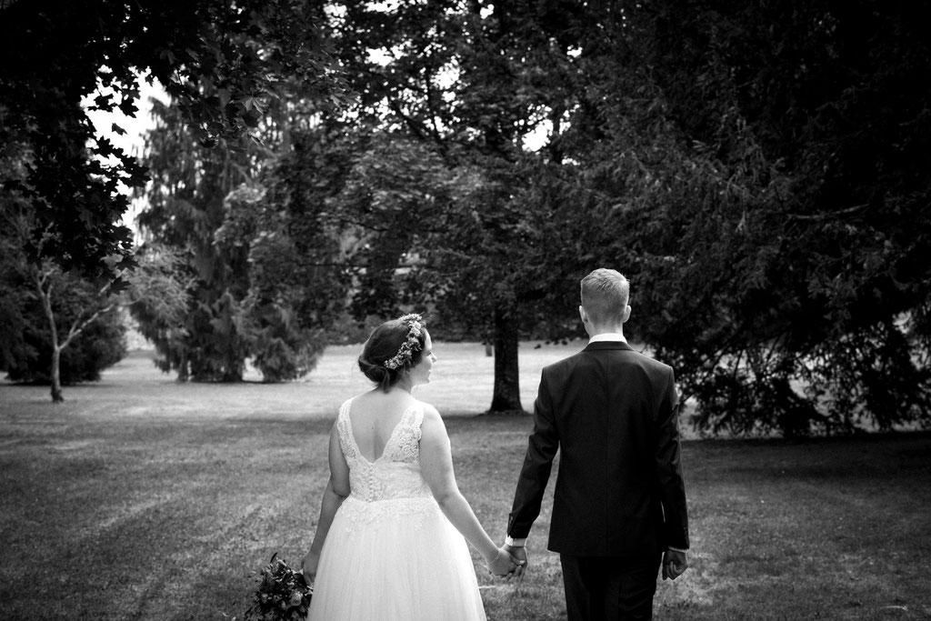 Klostergut Schlatt Paradies Hochzeit Fotograf