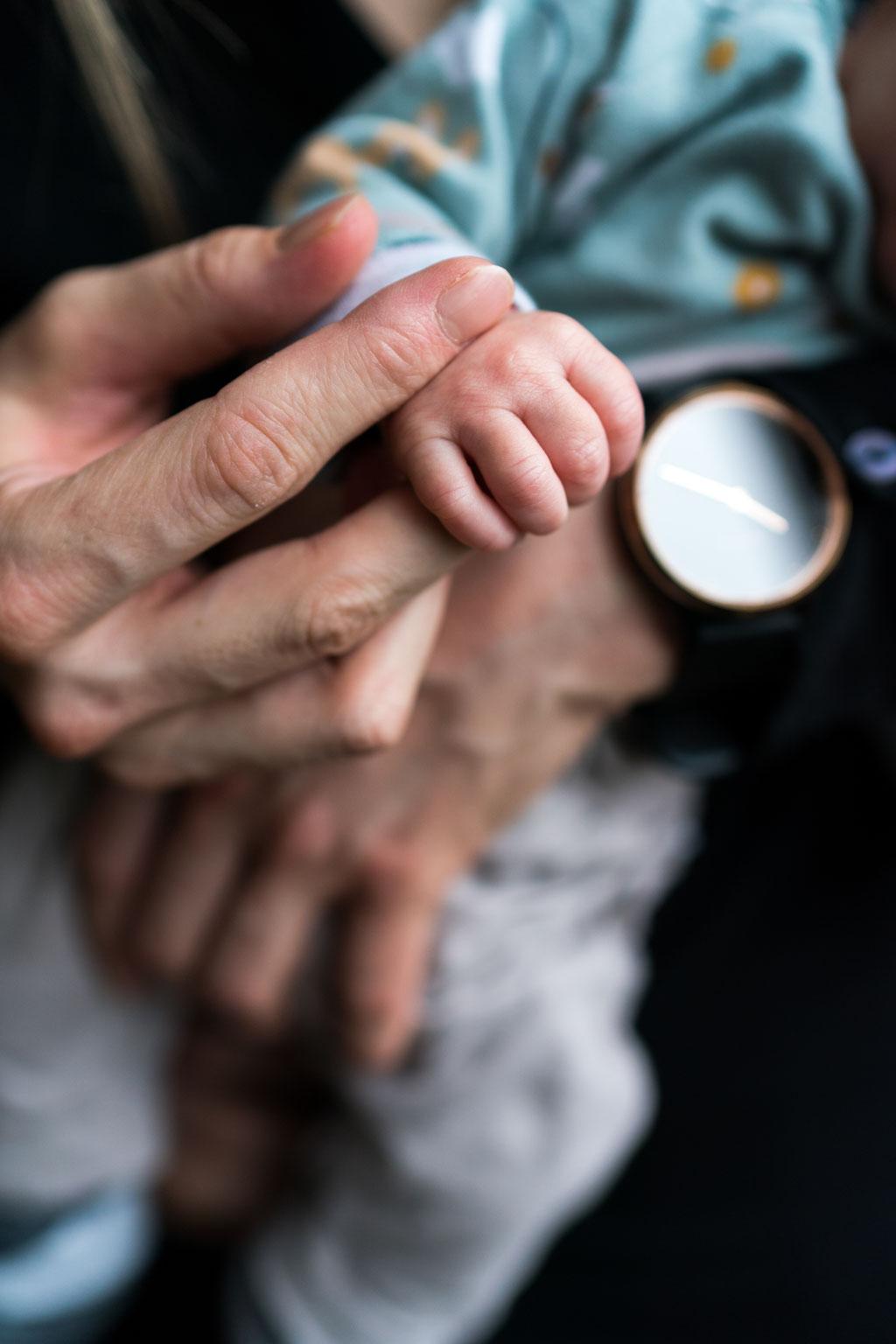 Familienfotografin Thayngen