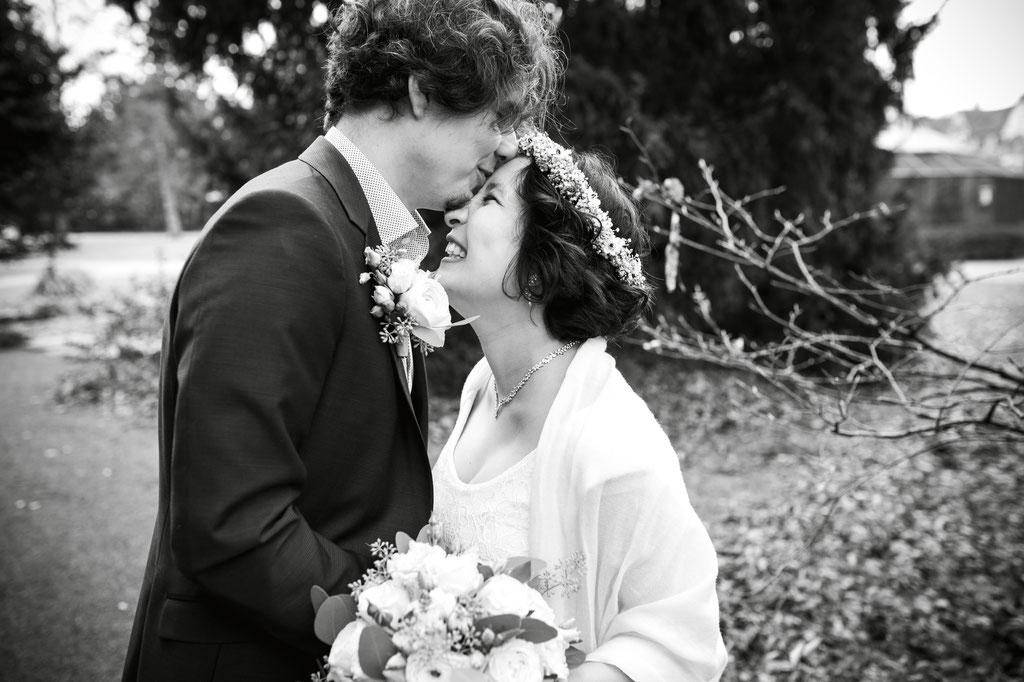 Heiraten Schweiz Fotos