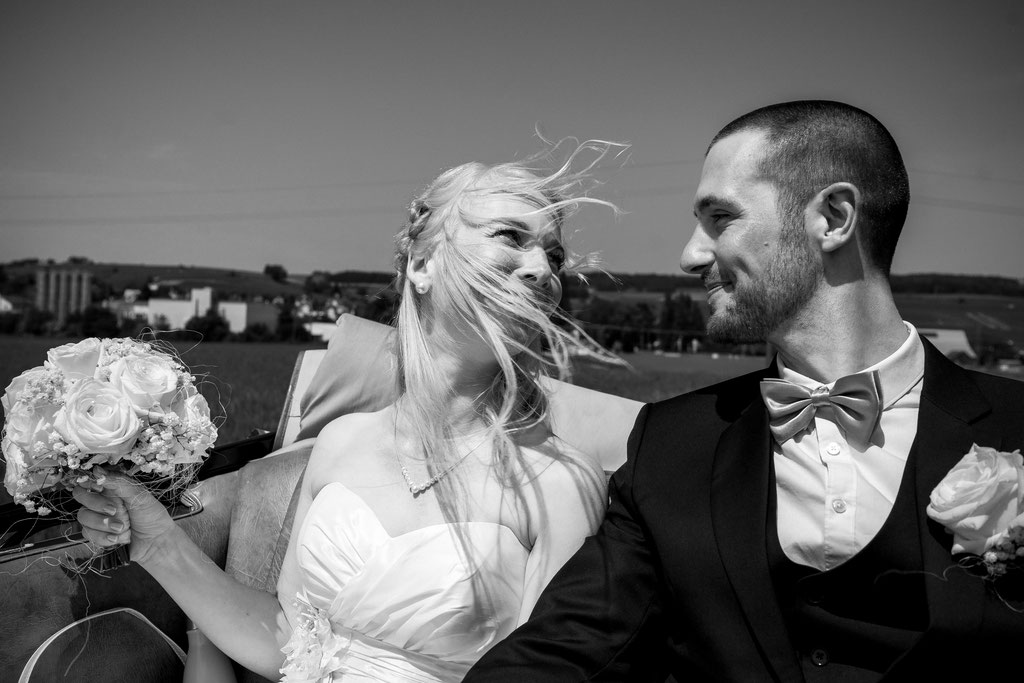 Wedding Photography Schaffhausen