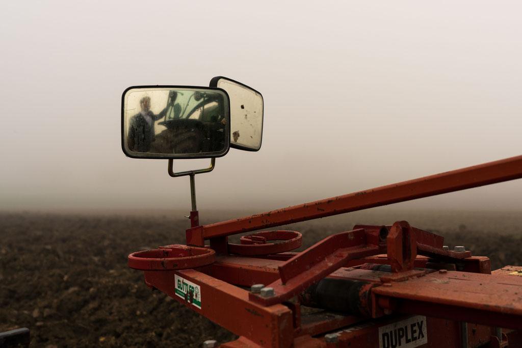 Fotoshooting Thayngen