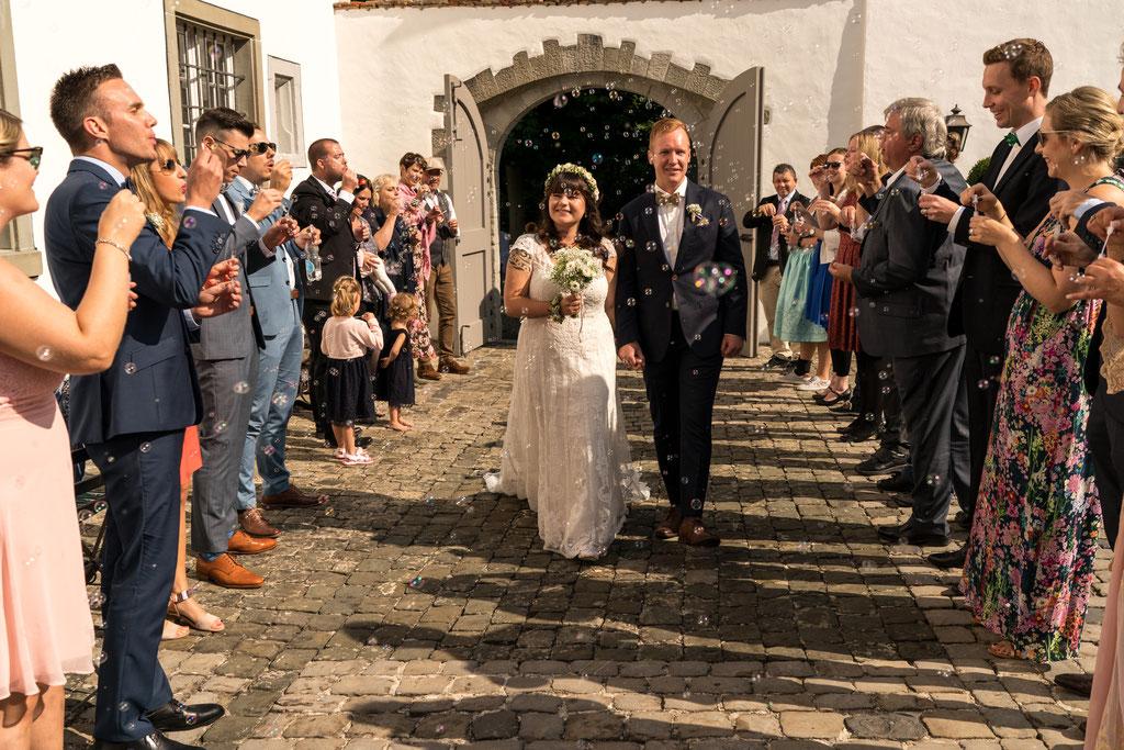 Fotografin Hochzeit Klettgau Zürcher Weinland Schaffhausen