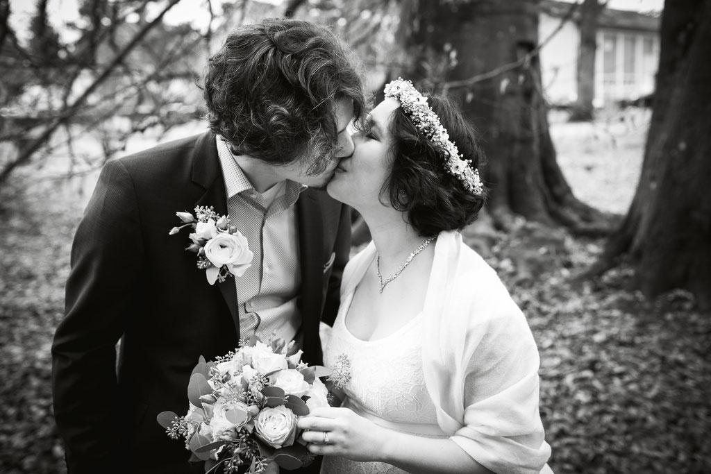 Hochzeit Fotograf Winterthur