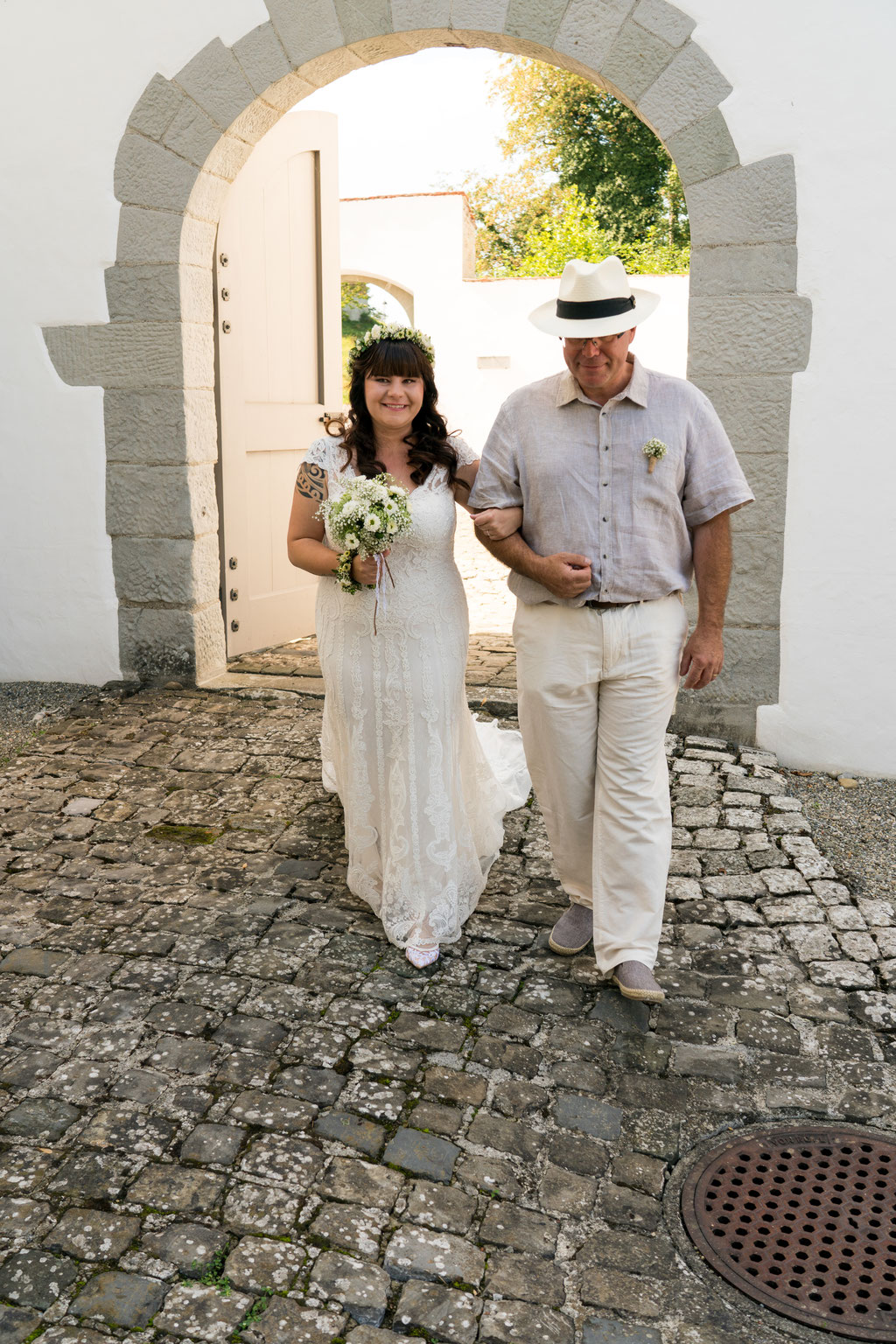 Hochzeitsfotografin Thurgau Zürich Schaffhausen