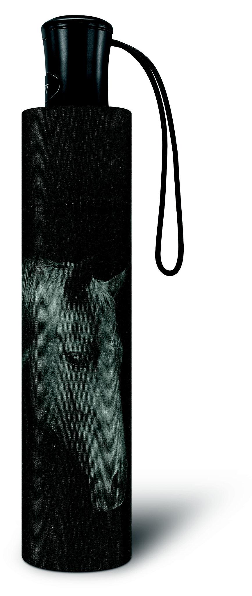 42289 Mini Automatisch paard