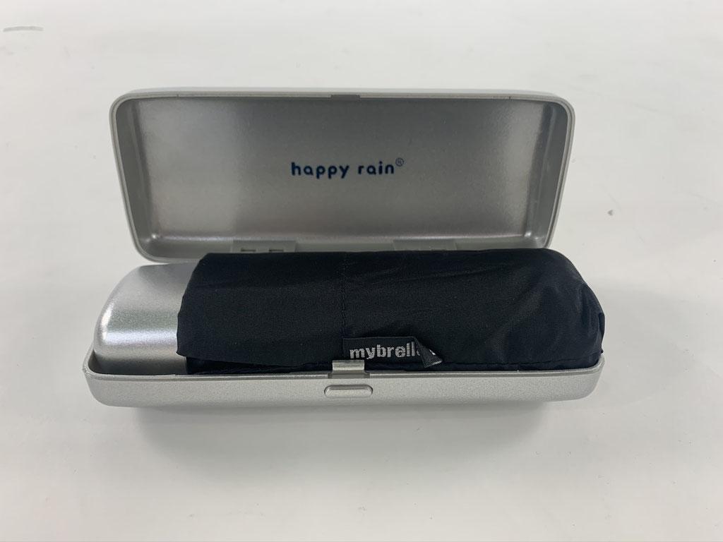 63107 Mybrella