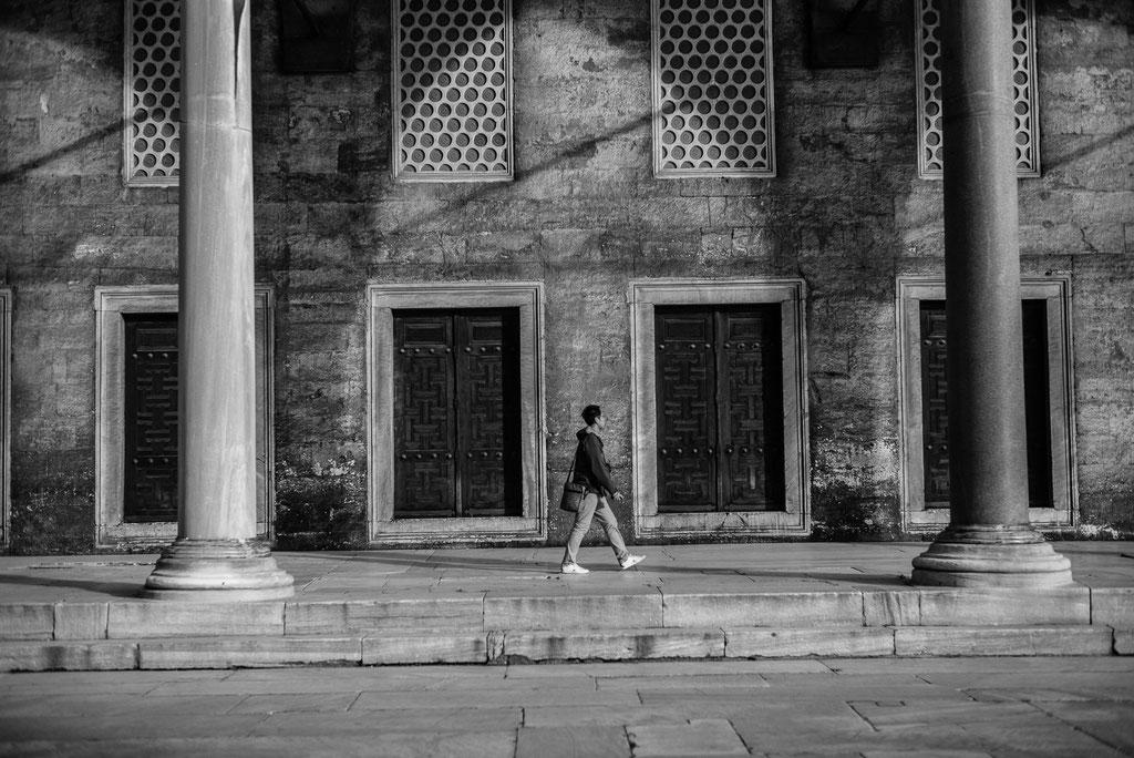 Istanbul, Turkiye