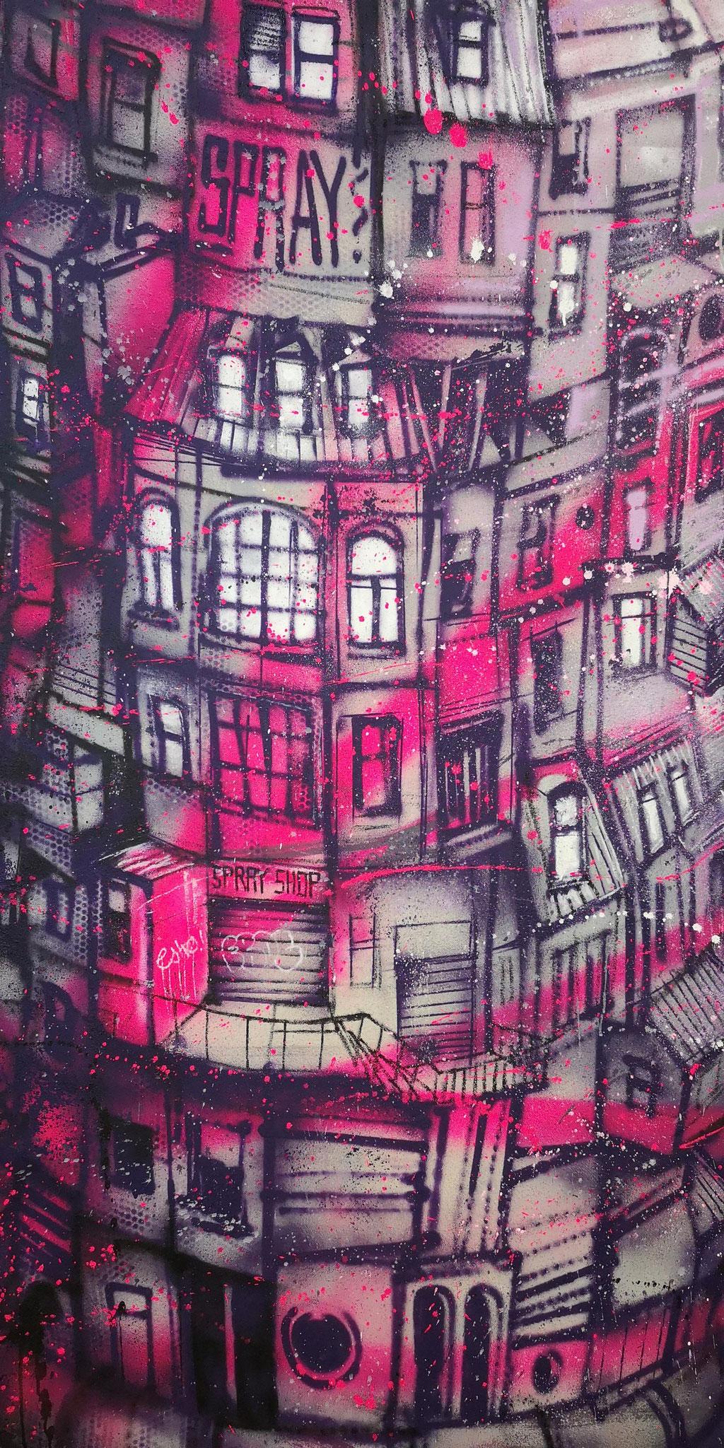 "<alt=""GRAFFMATT graffiti lyon stade de foot lyonnais OL olympique lyonnais groupama stadium galerie d'art urbain france streetart rhone-alpes auvergne"">"