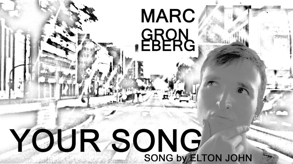artwork | coversong | Photo © Marc Groneberg