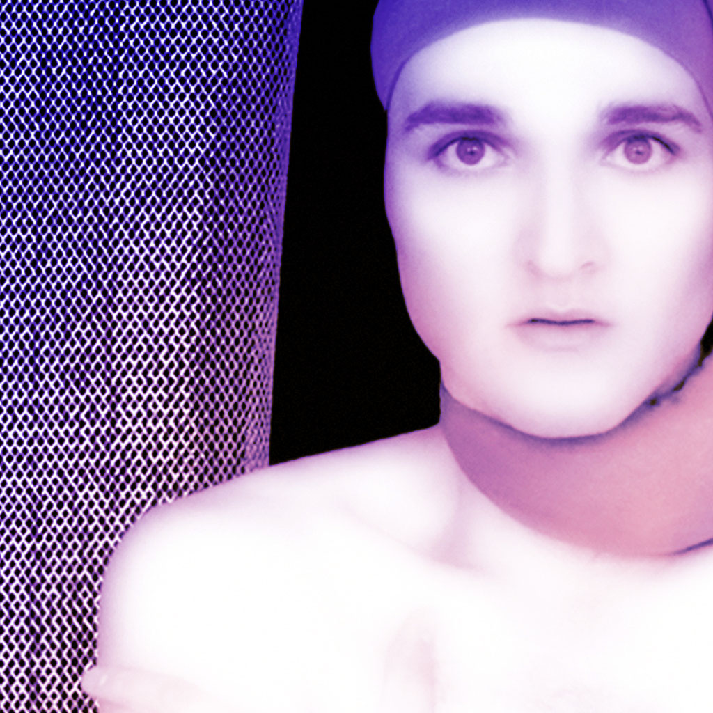 © Marc Groneberg | new song #DuBist by #MarcGroneberg #avatar #socialmedia